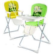 Ghế cao cấp cho bé ngồi ăn-BF-804B