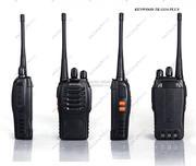 Bộ đàm Kenwood TK-3316 Plus