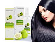 Combo 3 chai Serum bưởi Milaganics 100ml chăm sóc tóc hiệu quả