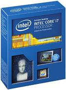 Intel Core i7 5930K 3.50GHz (Up to 3.7Ghz/ 15Mb cache)