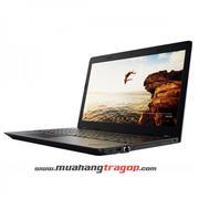 Laptop Lenovo Thinkpad E570 (20H5A02GVN)