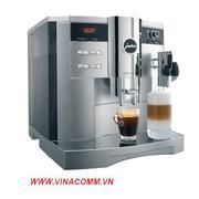 máy pha cà phê Jura IMPRESSA S9OT