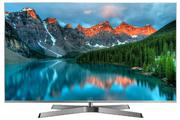 TIVI PANASONIC SMART 75 INCH TH-75EX750V, 4K HDR