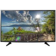 Tivi Ultra HD LG 49UH610T 49inch
