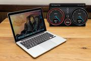 Apple Macbook Pro 2015 MF840ZP/A 13.3inch (Bạc)