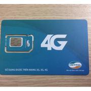 COMBO Bộ phát Wifi ZTE MF70+sim 4G Viettel trọn gói 6 tháng