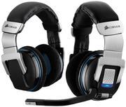 Tai nghe Corsair Vengeance® 2000 Wireless 7.1 Gaming Headset