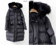 Áo khoác nữ Hàn Quốc JK22857