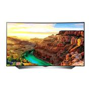 Smart Tivi LED 3D LG 55UG870T 55 inch