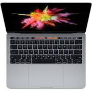 MACBOOK PRO 13'' I5-8GB-256GB MLVP2 TOUCH BAR