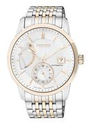 CITIZEN AUTOMATIC MEN NB3004-55A