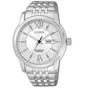 Đồng hồ Nam Citizen NH8335-52A Automatic