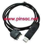 Cable USB Motorola chuẩn E398