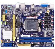 Mainboard Foxconn H61MD-V