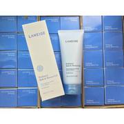 Sữa Tắm Dưỡng Ẩm Laneige Bath & Shower Gel 200ml từ Hàn Quốc