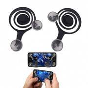 Tay game dán trên điện thoại Mobile