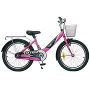 Xe đạp trẻ em TOTEM-TM1291