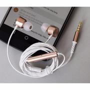 Tai nghe LG V10 QuadBeat 3 Tuned by AKG - Hàng nhập khẩu
