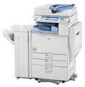 Máy Photocopy RICOH MP 3391 (Kỹ thuật số)