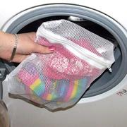 Túi lưới giặt đồ (3 túi)