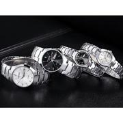 Đồng hồ đeo tay thời trang TINACE T1