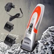 Tông đơ cắt tóc Philips QC2015