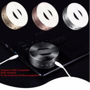 Loa bluetooth nokia - Loa Bluetooth KELING TEC5 Cao cấp, Nghe rất hay, Mẫu Bền Đẹp - BH UY TÍN bởi T...
