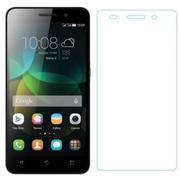 Kính cường lực cho Huawei 4C (Gplay Mini)