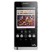 Sony NWZ-ZX1 (128GB)