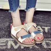 Sandal 9300