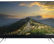 Tivi LED HD Samsung 32 Inch 32K4100