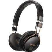Philips SHB8000 - Black