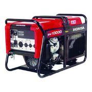 Máy phát điện Honda EM10000K1 (9KVA)
