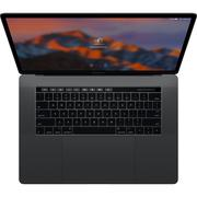 MLH42 - MacBook Pro 2016 15 inch SSD 512GB TouchBar (Space Gray) / No Sealbox