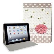 Bao da iPad Air Họa tiết Hình 4