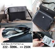 Túi xách Zara Z22