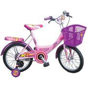 Xe đạp trẻ em 2 bánh Kittin K2 M882, cho trẻ từ 6~10 tuổi