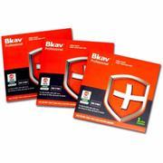 Phần mềm diệt Virus BKAV Pro Internet model 2017 (Có hộp)