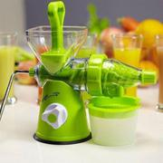 Máy ép tách nước từ trái cây bằng tay Cao cấp MK- JUICER