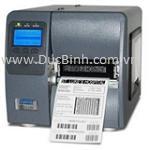Thiết bị in tem, nhãn mã vạch Datamax sx tại USA M Class M-4206