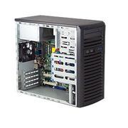 Máy chủ SuperMicro  E3-1210T-G3220-8G