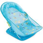 Ghế tắm nằm Summer Infant SM18500 (Xanh)(Xanh)