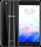 Điện thoại Meizu m3x