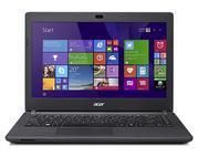 Laptop Acer Aspire ES1-531-P5H0, N3710/4G/500G (NX.MZ8SV.008)