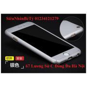 Ốp 360 độ Apple Case cho iPhone 7 Plus