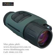 Ống nhòm ban đêm  Night Detective 3x Quest 3M Night Vision Monocular (Green) NIQ3G