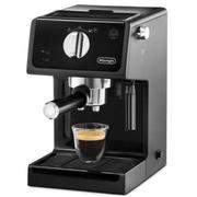 Máy pha cà phê De'Longhi ECP31.21(Đen)