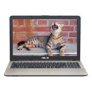 Laptop ASUS X541SA-XX038D