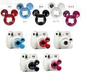 Lens nâng cấp máy mini 7s thành mini 25