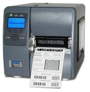 Thiết bị in tem, nhãn mã vạch Datamax M-4206